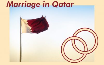 Marriage in Qatar: An Intimate Choice or A Sociopolitical Duty?