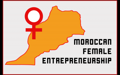Moroccan Female Entrepreneurship