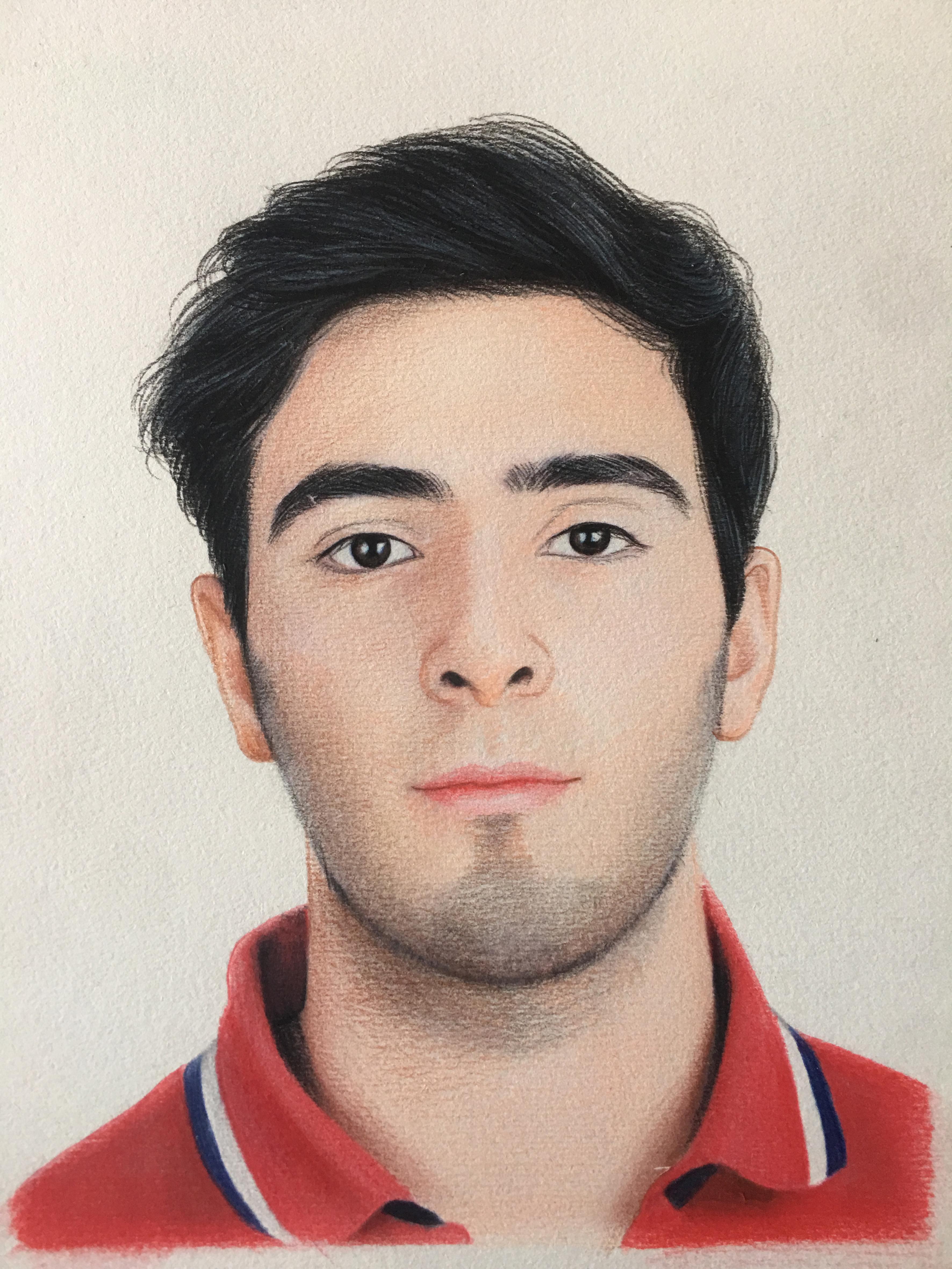 Khaled Abughoush