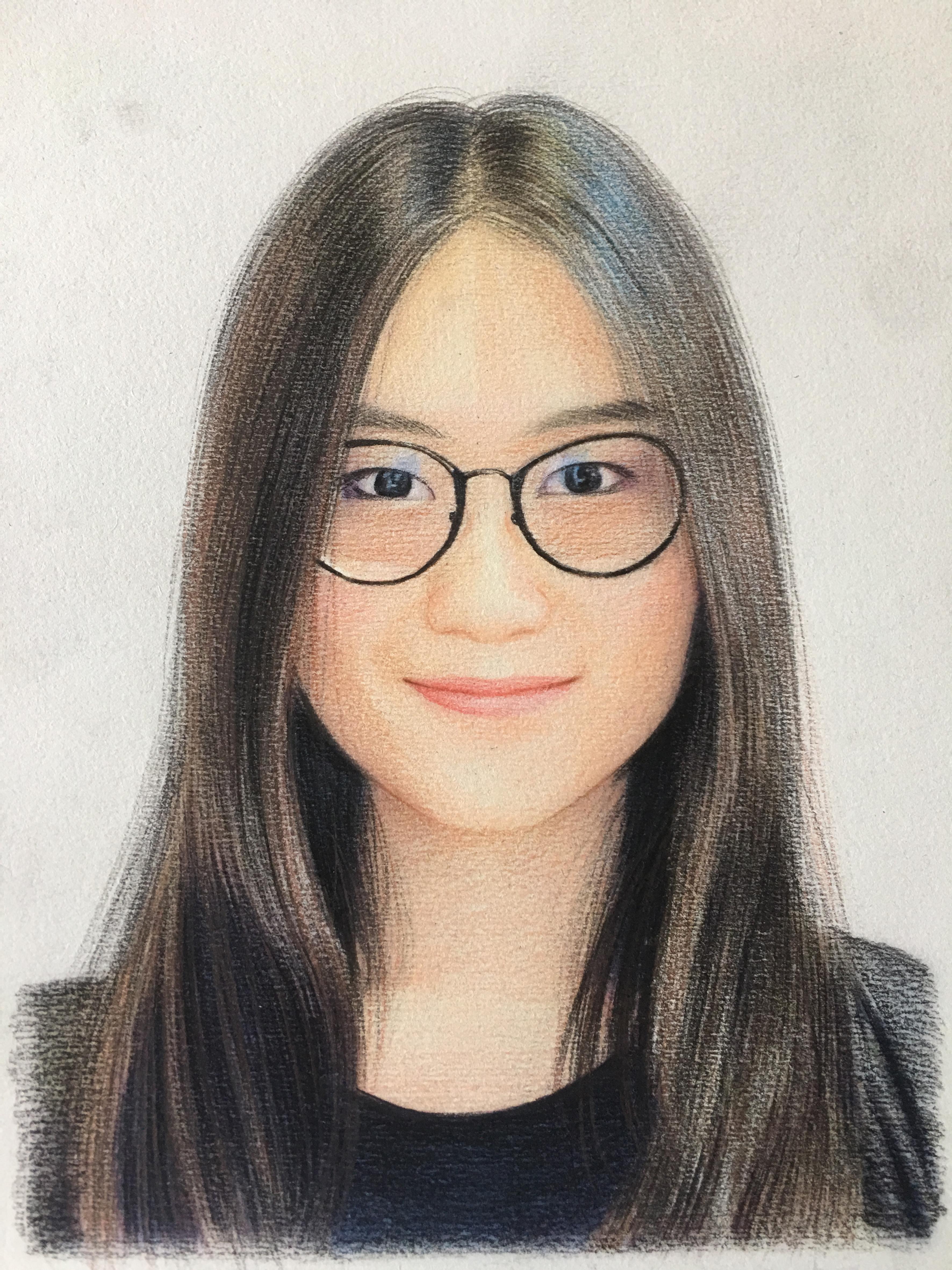 Juntang Qian