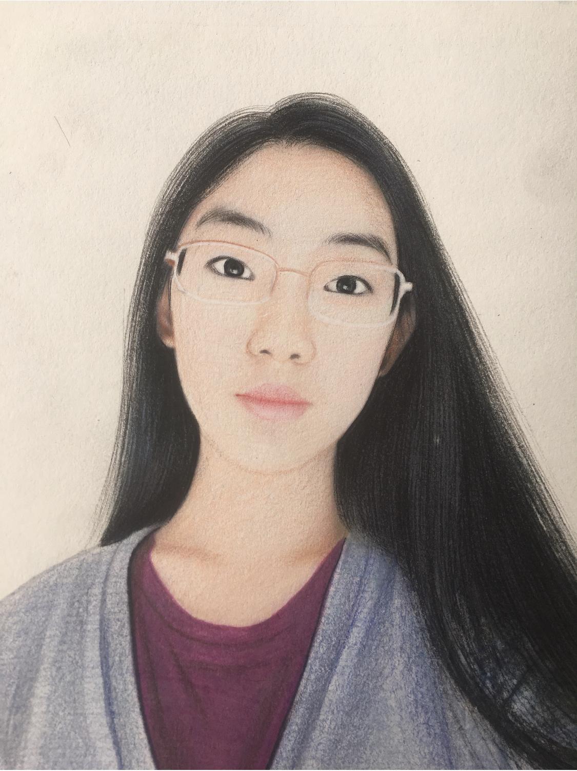 Siying Luo