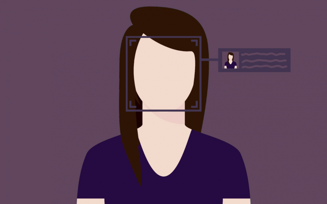 A Call for Transparency in Law Enforcement Use of Facial Recognition