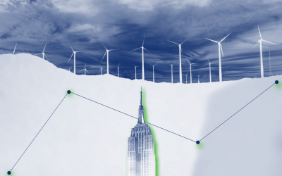 Assessment of New York's Clean Energy Targets: Exploring the Viability of the CLCPA