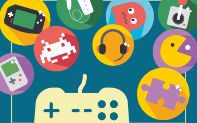 The Revolutionary Potential of Independent Video Games